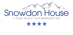Snowdon Guest House on the Isle of Wight